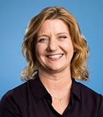 Nancy D. Bredenkamp, PhD, APRN-NP