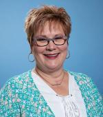 Margaret Begley, BA, BSN, RN