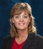 Tracy Monahan, MBA
