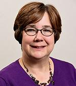 Sue Magnuson