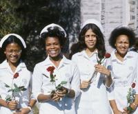 Creighton School of Nursing